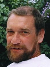 Ulrich Hain
